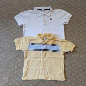 New listing! Polo shirt bundle